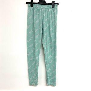 Barbie Lounge Pants